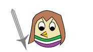 ZXYV Bird 2