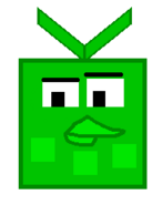 Pixel unglasses