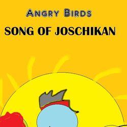Angry Birds: Song of Joschikan