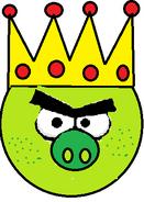 Pigiutut