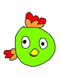 Ptak.png