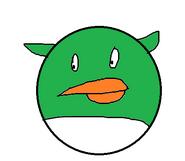 Yoda777
