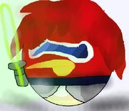 Wukongfanartwebberarchio