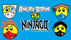 Ninjago Logo.png