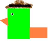 Pepe ( agent)