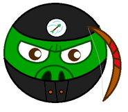 Lucznik mistrz2