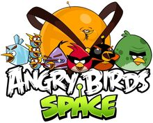 Angrybirdsspace.jpg