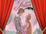 Shakespeare's Animated Stories: Romeo and Juliet (1997 VHS)