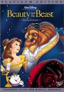Beautyandthebeast dvd.jpg