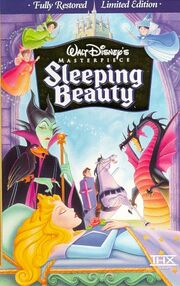 Sleepingbeauty 1997.jpg