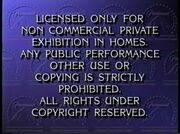 Paramount 1990 Warning.jpg