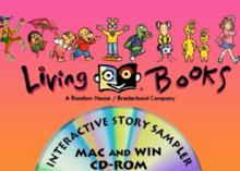 Living Books Sampler 2 (1995) Fake Version-0.png