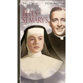 The Bells of St. Mary's (1999-2002 VHS)