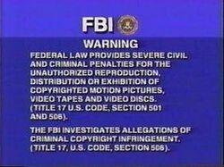 CTSP FBI Warning Screen 3d.jpg