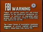20th Century FOX FBI Warning Screen 1a.jpg