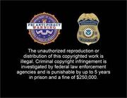 CTSP FBI Anti Piracy Warning Screen 2b.jpg