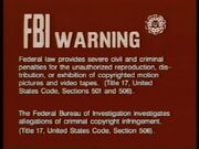 20th Century FOX FBI Warning Screen 1c.jpg