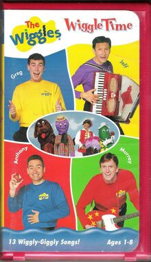 161307759 wiggles-the-wiggle-time-vhs-2000-clam-shell.jpg