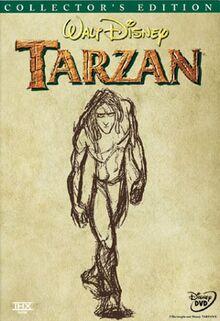 Tarzan dvd2.jpg