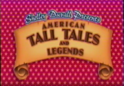 American Tall Tales & Legends.PNG