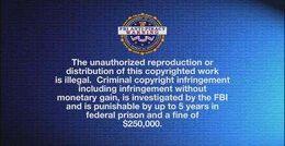 CTSP FBI Anti-Piracy Warning Screen 1.jpg