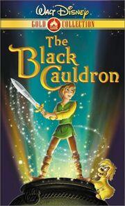Blackcauldron 2000vhs.jpg