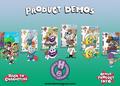 HE Catalog Demos Screen (1999) (V4) (Fake Version)
