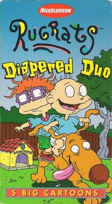 Diapered Duo VHS.jpg