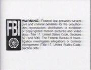 Turner FBI Warning Screen 1.jpg