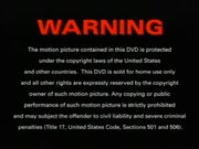 Anchor Bay Entertainment Warning -2.jpg