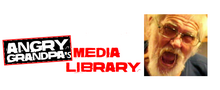 Angry Grandpa's Media Library Wiki.png