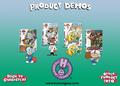 HE Catalog Demos Screen (2001) (V1) (Fanmade)