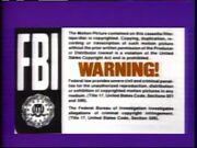 Embassy Warning -1.jpg