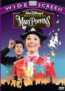 Marypoppins dvd.jpg