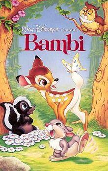 Bambi 1989.jpg