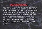 Prism Entertainment Warning.jpg