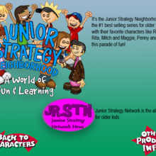HE Catalog Junior Strategy Screen (1999-2000) -2- (Fake Version).png