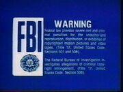 Media 1981 Warning.jpg