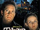 Tower of Terror (1999-2001 VHS)