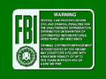 BVWD FBI Warning Screen 5a1