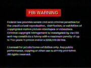 Goodtimes 1997 Warning.jpg