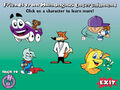 HE Catalog Characters Screen (2001) (V2)-2-
