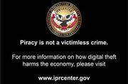 CTSP FBI Anti Piracy Warning Screen 2a.jpg