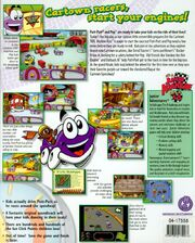 52822-putt-putt-enters-the-race-macintosh-back-cover.jpg