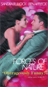 Forces of Nature (VHS/DVD)
