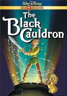 Theblackcauldron 2000.jpg