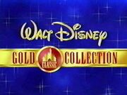Gold Classic Collection logo.jpg
