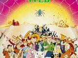 Charlotte's Web (1996-1999 VHS)