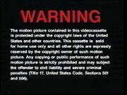 Universal 1991 Warning A.jpg