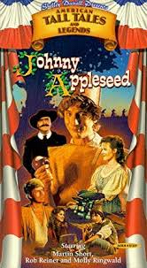 Johnny Appleseed (1998 VHS)-0.png